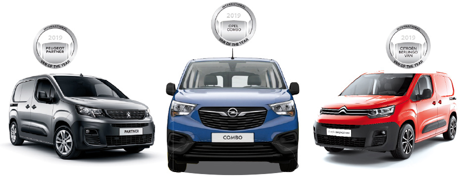 Citroen_Berlingo_Opel Combo_partner-1