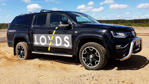 Loyds-Amaraok-621x350-på-sanden