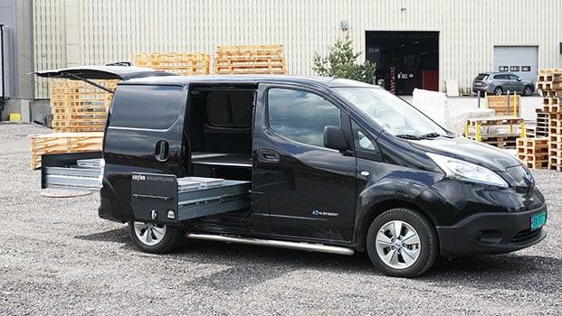 Nissan-ENV200-621x350