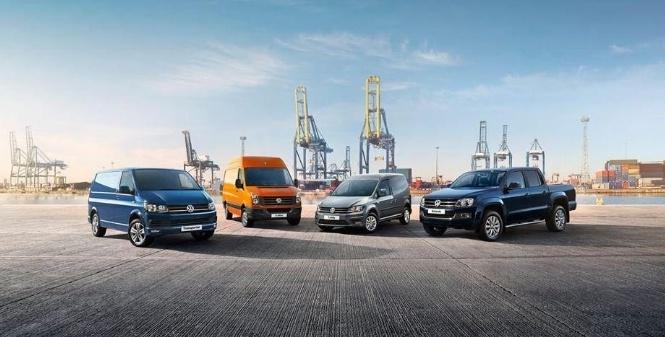 VW - Flere vans-689027-edited