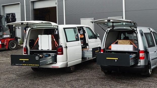 VW-caddy-og-transporter-jekkestropper
