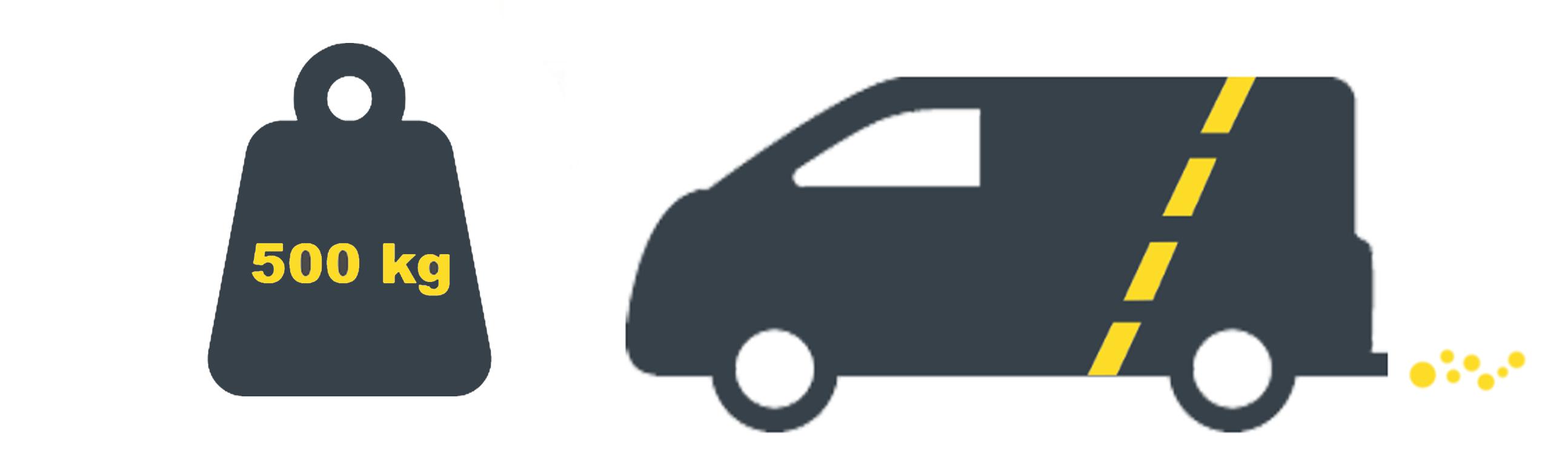 Vekt-varebil-ikoner2
