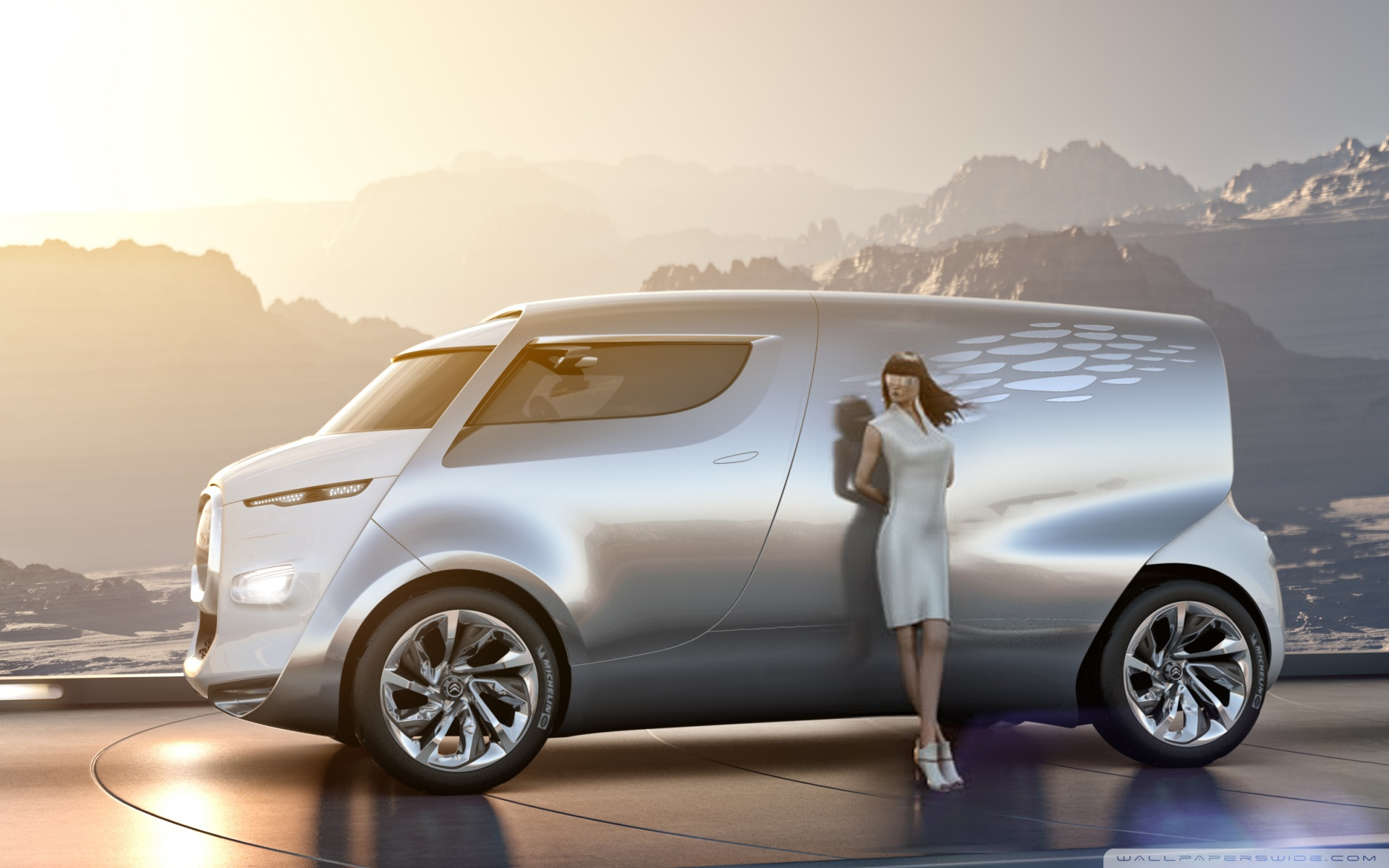 citroen_tubik_concept-wallpaper-1920x1200