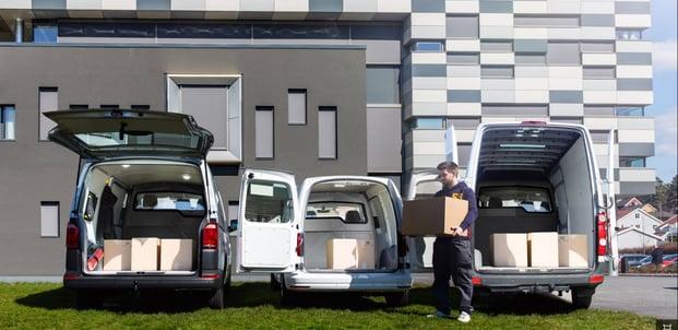 Kjpe-varebil---Tenk-nye-gjennom.jpg