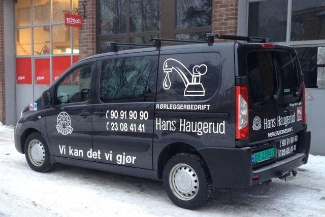 Schjoll Reklame.jpg