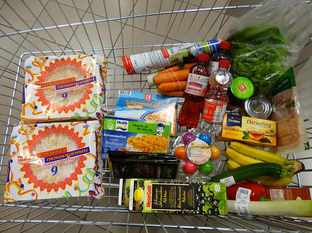shopping-633055_1920_1.jpg
