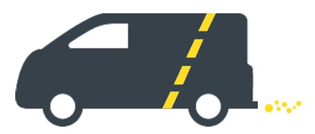 varebil